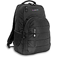 Подростковый рюкзак JWORLD модель CARMEN арт. JWS-111 BLACK